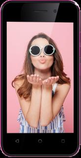 IMO Q2 Plus 2019 – Love Pink